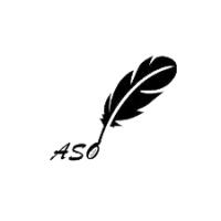 Logoya Me